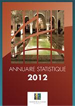 Annuaire-statistique-2012-1