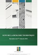 BAROMETRE-SDT-T4-2013-1