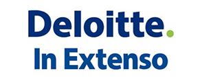 extens