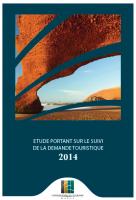 SDT 2014
